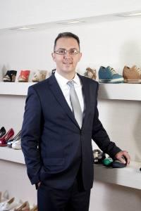 SELİM TAŞKIN - AROW MAĞAZACILIK -DENGE GRUP CEO (7)